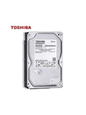 TOSHIBA INTERNAL (1TB VIDEO) V300. new