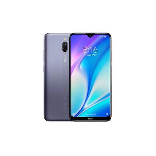 XIAOMI Redmi 9A 6.53 Inches 2GB RAM 32GB