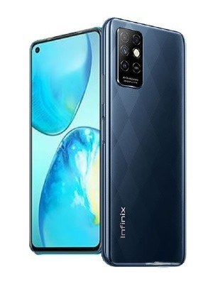 Infinix Note 8i (683). anew