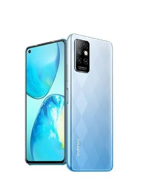 Infinix Note 8i (683). bnew