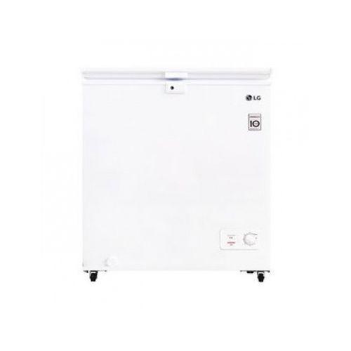 LG 138 Litre Freezer – FRZ 155