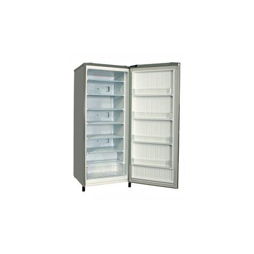 LG 200L Single Door Standing Freezer FRZ 304