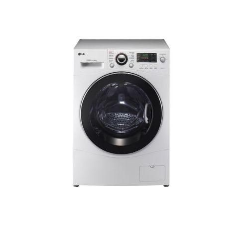 LG Dryer 9066 A3F 9KG