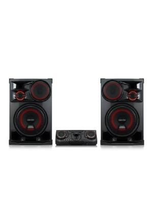 LG HIFI Speaker System 98CL Xboom new