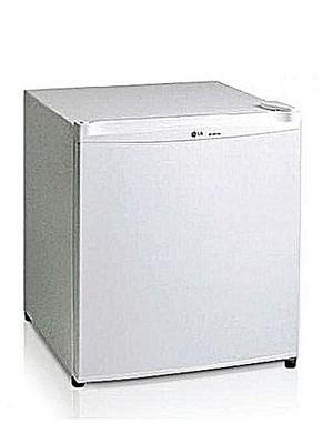 LG One Door Refrigerator REF 051 SA nw