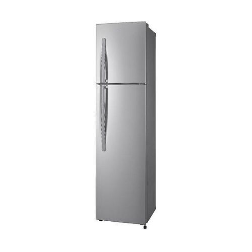 LG Refrigerator 308Ltrs Top Freezer 322 RLBN