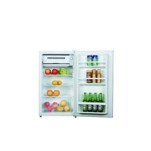 LG Refrigerator GC-131S- Silver. a