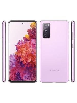 Samsung GALAXY S20 FE new