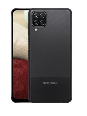 Samsung Galaxy A12 new