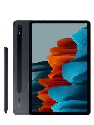 Samsung Galaxy Tab S7 new
