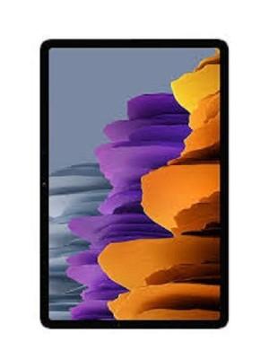 Samsung Galaxy Tab S7. anw