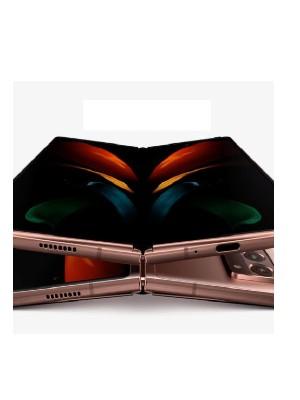 Samsung Galaxy Z Fold2 5G. a nw