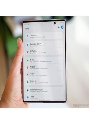 Samsung Galaxy Z Fold2 5G. bnw