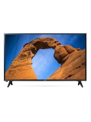TV 32 LK500 NEW
