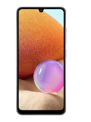 Samsung Galaxy A32 .anw