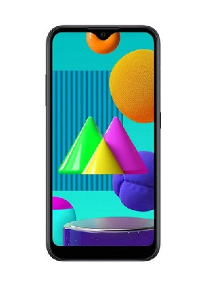 Samsung galaxy A02 new