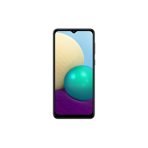 Samsung Galaxy A02 2 32gb