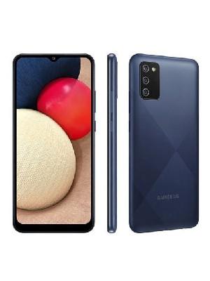 Samsung Galaxy A02s 4_64gb