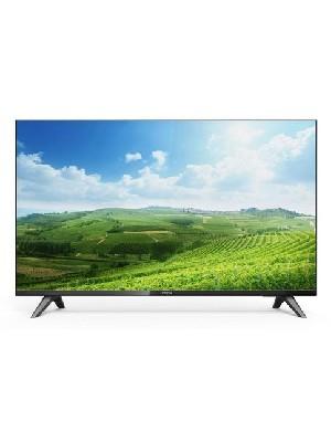 """Infinix 32"""" Inch Smart TV new"""