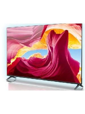 """Infinix 32"""" Inch Smart TV.anw"""