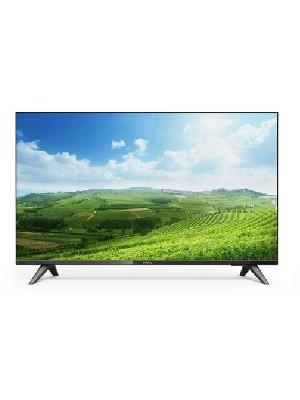 """Infinix 43"""" Inch Smart TV new"""