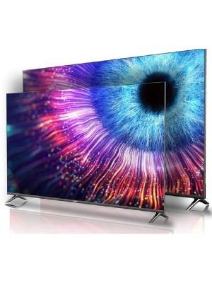 """Infinix 43"""" Inch Smart TV.anw"""