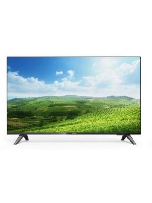 """Infinix 43"""" Inch Smart TV.dnw"""