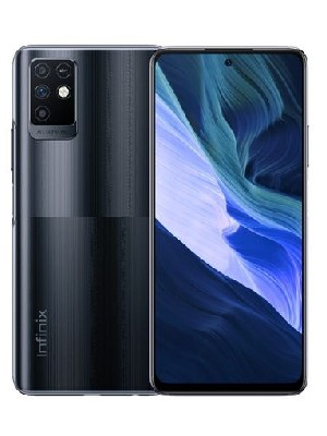 Infinix Note 10 (X693) nw