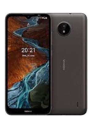 Nokia C10 nw