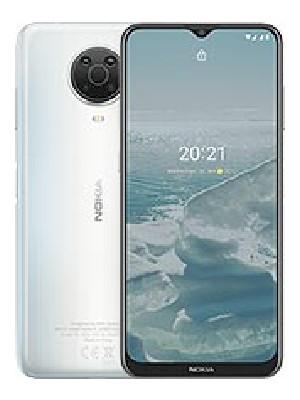 Nokia G20 nw