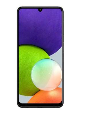 Samsung Galaxy A22, nw