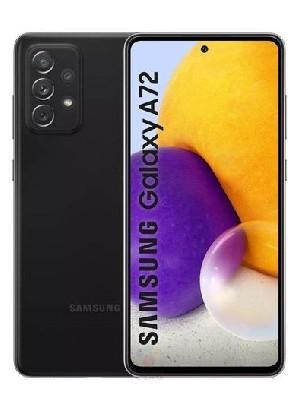 Samsung galaxy A72 256gb nw